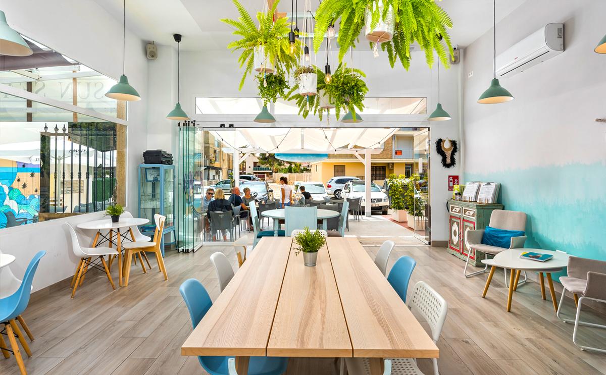La Zenia property buyers guide, Costa Blanca
